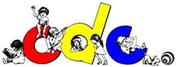 Oakland CDC